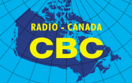 High Representative Kane interviewed by CBC Radio (Canada) on disarmament issues facing the United Nations and the international community